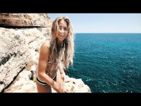 I LOVE TO EXPLORE MALLORCA - Vlog 17